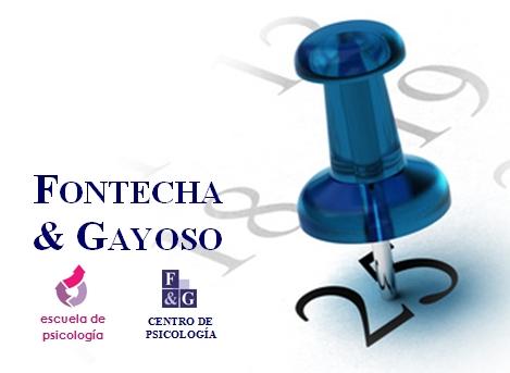 fechas-cursos-psicologia-santander-fontecha-gayoso