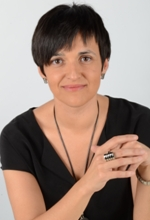 Teresa Fontecha. Psicóloga col. nº: CA-249