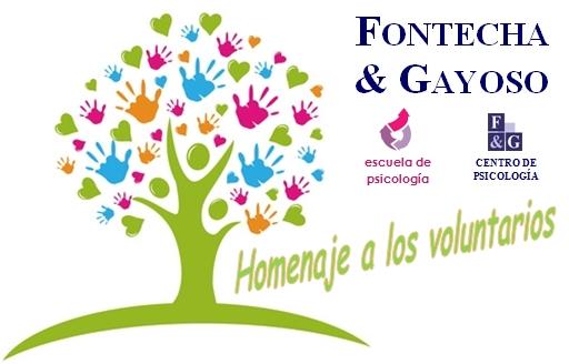 homenaje-voluntarios-santander-psicologos-fontecha-gayoso
